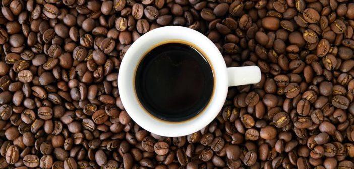 Las mejores máquinas de café Siemens en 2021