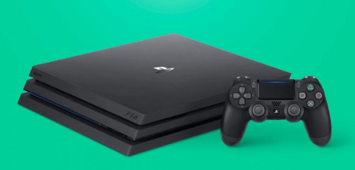 Prueba de PS4 Pro y comparación de precios: aquí está la evaluación de los expertos de la PlayStation 4 Pro
