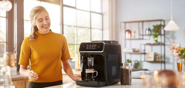 Prueba de la máquina de café espresso Philips 2021: aquí están las máquinas favoritas de los expertos de Philips