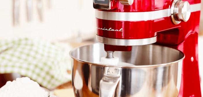 Prueba de máquina de cocina Electrolux 2021: aquí están las mejores máquinas de cocina de Electrolux - Guía para el ganador de la prueba