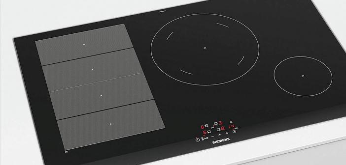 Placa de cocción Siemens - Mejor prueba 2021 - Aquí están las mejores placas de cocción Siemens