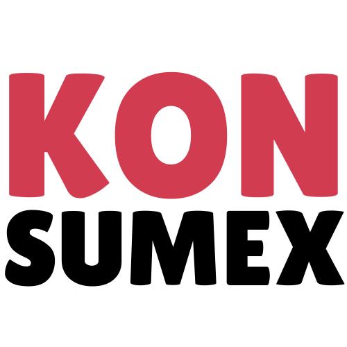 KONSUMEX - La mejor web de reviews reales en México